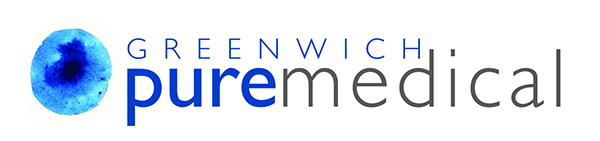 Greenwich Pure Medical - Private Medical Care